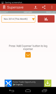 Screenshot_2014-11-22-11-20-54